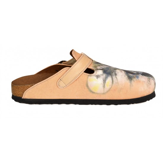 Grozy Owl Women's Slippers