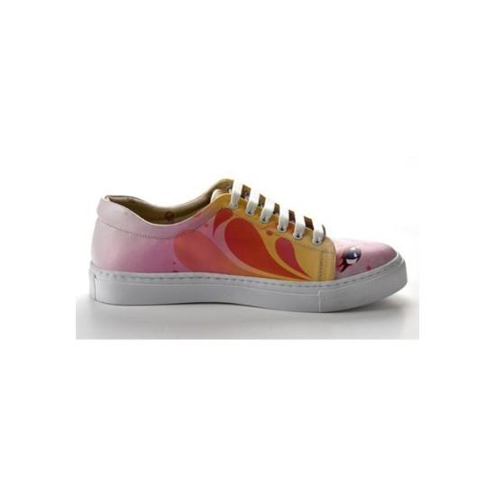Grozy Fairy Bayan Sneakers