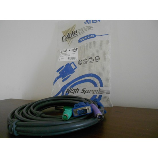 ATEN-2L-1003P Computer Cable