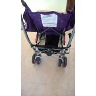 TRIPPER Brand Cane Stroller