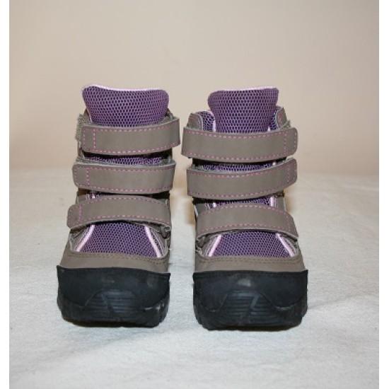 Adidas Kışlık Çocuk Ayakkabısı