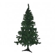 IKEA Pine Tree 100 cm
