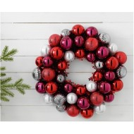 IKEA Vinter Decorative Wreath
