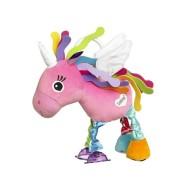 Tilly Pony Glitter Wings