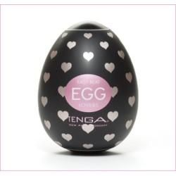 TENGA EGG-001L LOWERS