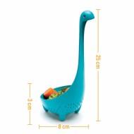 Dinosaur Kevgir ( Brother Nessie Colander Spoon )