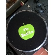 Turntable Player Protector