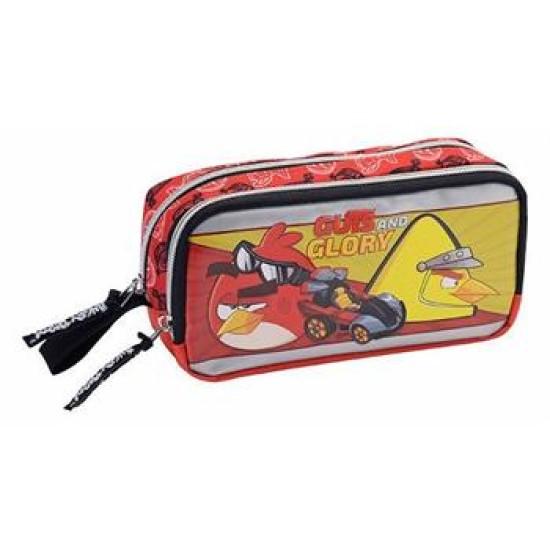 Angry Birds Pencil Box 87912