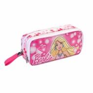 Barbie Kalem Çantası 87485