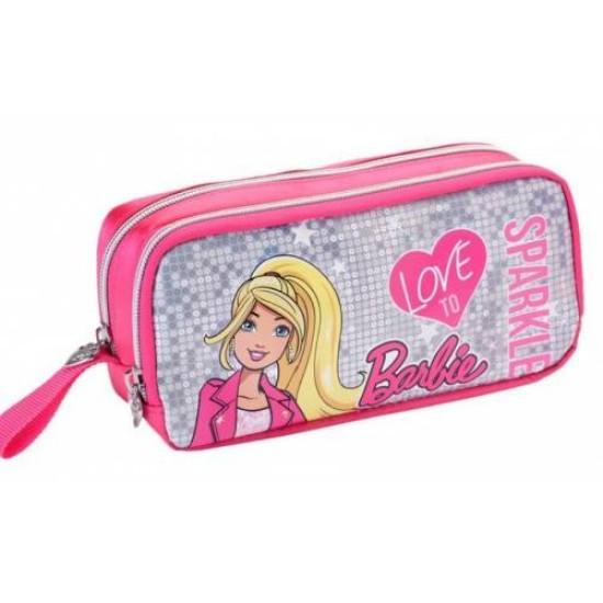 Barbie Love to Sparkle Pen holder (87477)