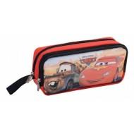 Cars Pencil Box 87698