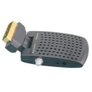 Kawai 5600 Uydu Alıcısı