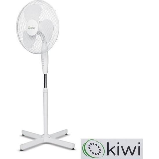 Kiwi Kfan 7516 Foot Fan