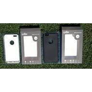 Lixon Iphone 6 Plus Phone Case
