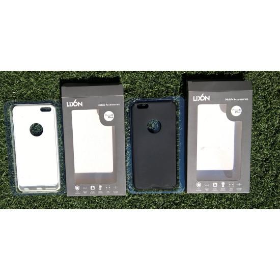 Lixon Iphone 6 Plus Telefon Kılıfı