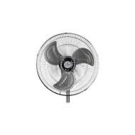 Rubenis Rbs-15 Industrial Footed Fan