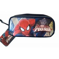 Spiderman Pen Bag 87749