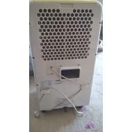 AMCOR 10000 Mono Taşınabilir Bacalı Mobil Klima