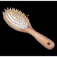 Banat Bamboo 181 Hairbrush