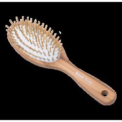 Banat Bamboo 181 Saç Fırçası