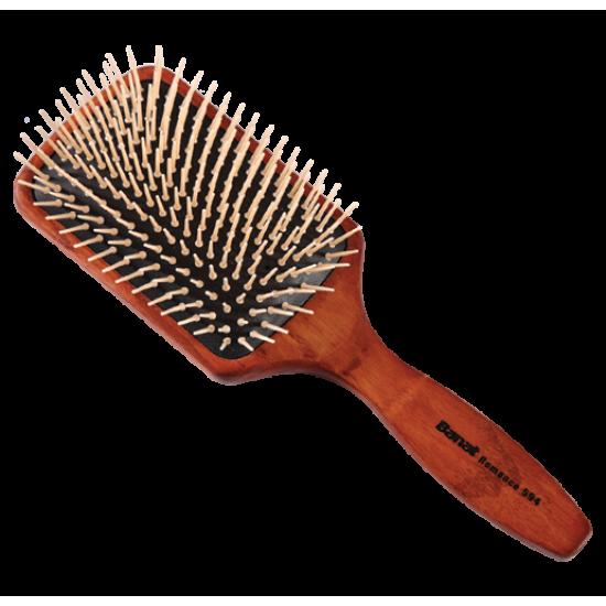 Banat Romance 594 Hairbrush