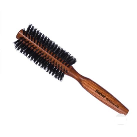 Banat Romance 488 Blow Dry Brush