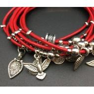 Multi Chance Bracelet