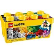 LEGO Classic 10696 Medium Creative Building Box