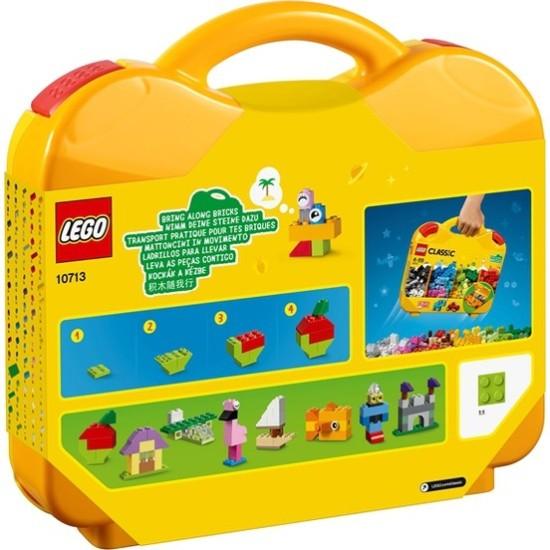 LEGO Classic 10713 Creative Bag