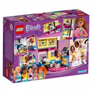 Lego Friends 41329 Olivia's Luxury Bedroom