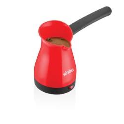 Sinbo electric coffee pot - coffee maker