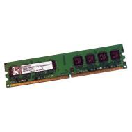 Kingston 1GB 240-Pin DDR2 SDRAM ECC DDR2 533 (PC2 4200) System Specific Memory for Model KTH-XW4200A/1G