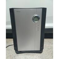 Essenso KJG200-S05 Air Purifier