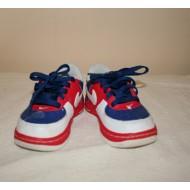 Nike Children's Shoe
