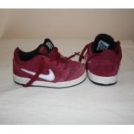 Nike Children's Shoe size 22