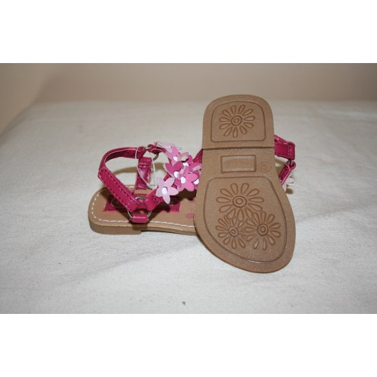 Genuine Kids Baby Shoes