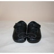 Puma Children's Shoe size 22