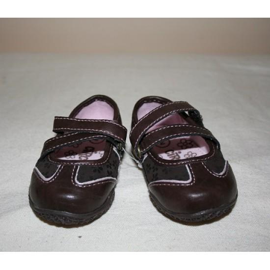 Circo Baby Shoes