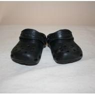 Crocs Jibbitz Children's Slippers