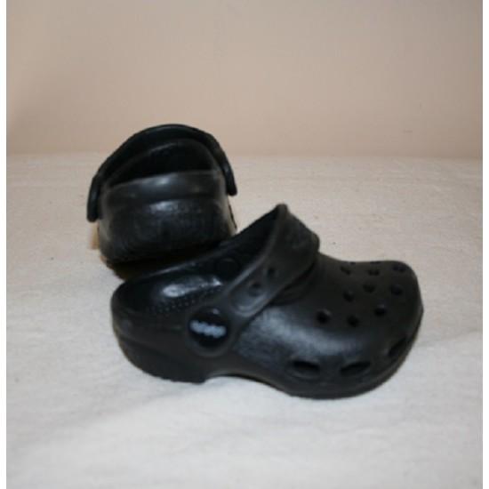 Crocs Jibbitz Çocuk Terlik