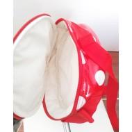 Minnie Mouse Kindergarten Shoulder Bag