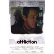 Affliction-US Version