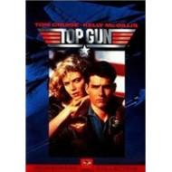 Top Gun-US Version