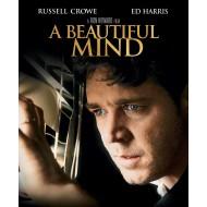 A Beutiful Mind - Mind Games
