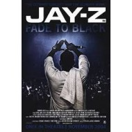 Jay Z - Fade to Black Movie