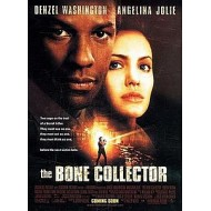 The Bone Collector _ US versyonu