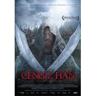 Cengiz Khan Film