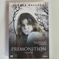 Extraordinary Premonition Film