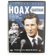 Fraudster-The Hoax