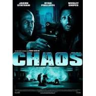 Kaos-Chaos Filmi